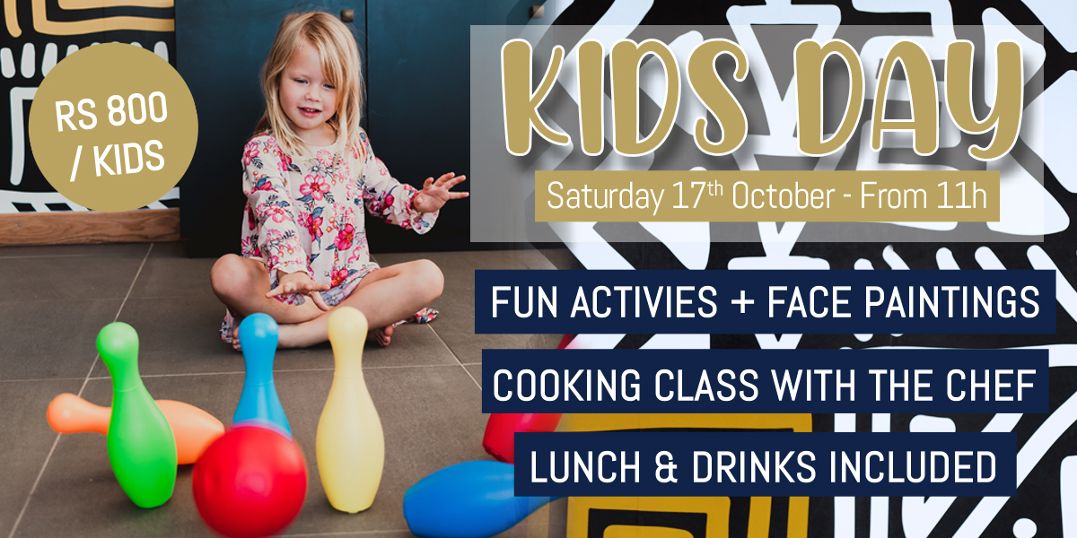 Couverture Event Fb Kids Day