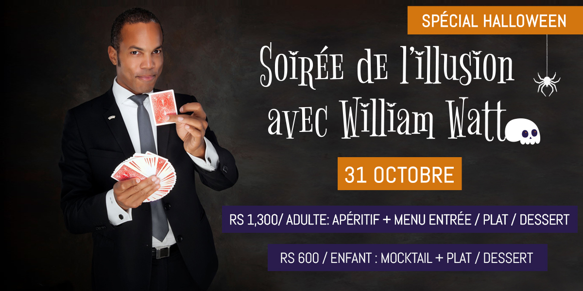 Couverture Event Fb Halloween