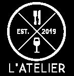 Logo-version-web-blanc-01-1